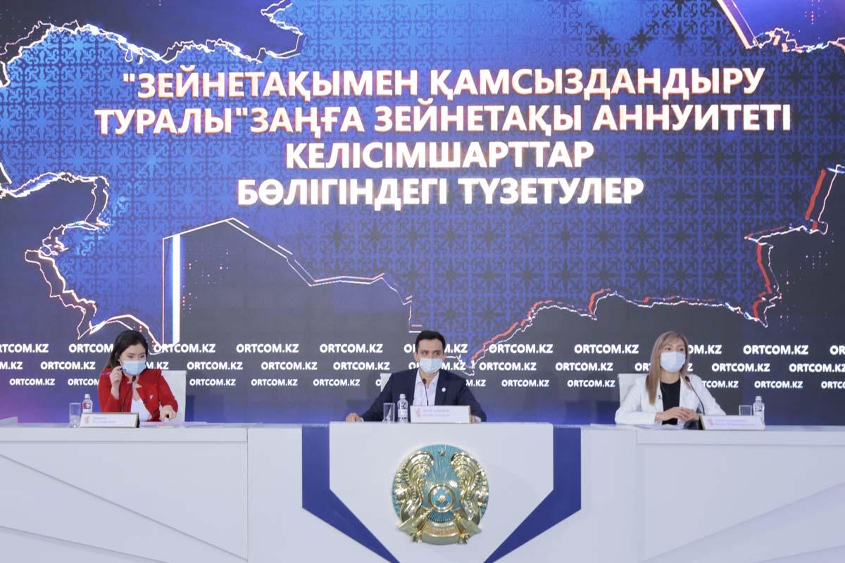 https://inbusiness.kz/ru/images/original/37/images/juGuE1BR.jpg