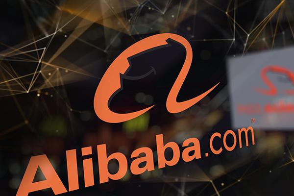 Браузер Alibaba удалили из китайских магазинов приложений