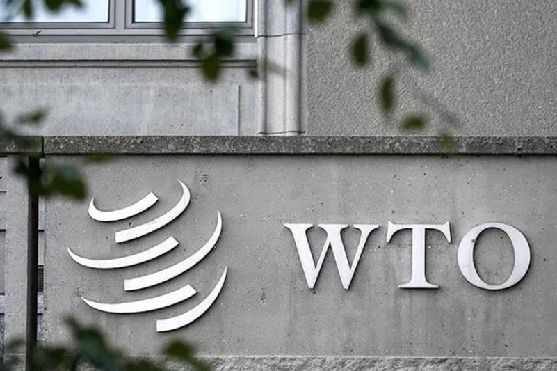 Почему в Нур-Султане не состоится министерская конференция ВТО
