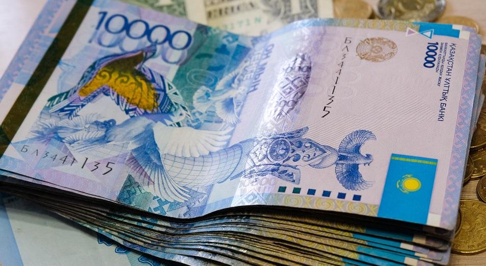 За какие нарушения банки понесли финансовое наказание?