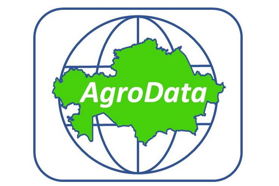 Казгидромет запустил специализированное приложение для фермеров РК