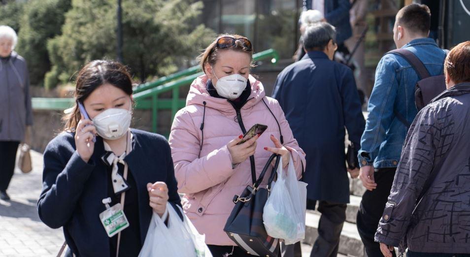 Сколько потратит акимат Алматы на «прощупывание пульса» горожан