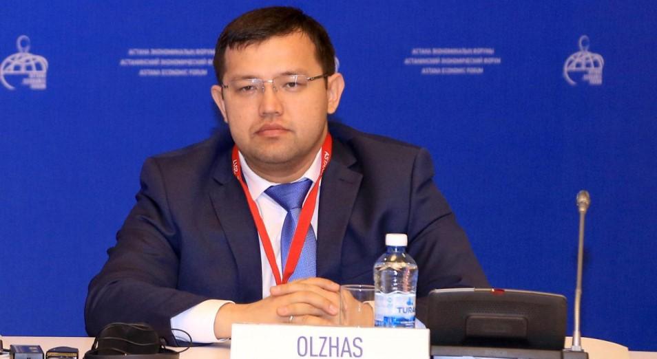 Отставки министра труда и социальной защиты населения потребовали в Казахстане