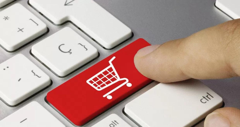 Как интернет-продавцам получить налоговые льготы в РК