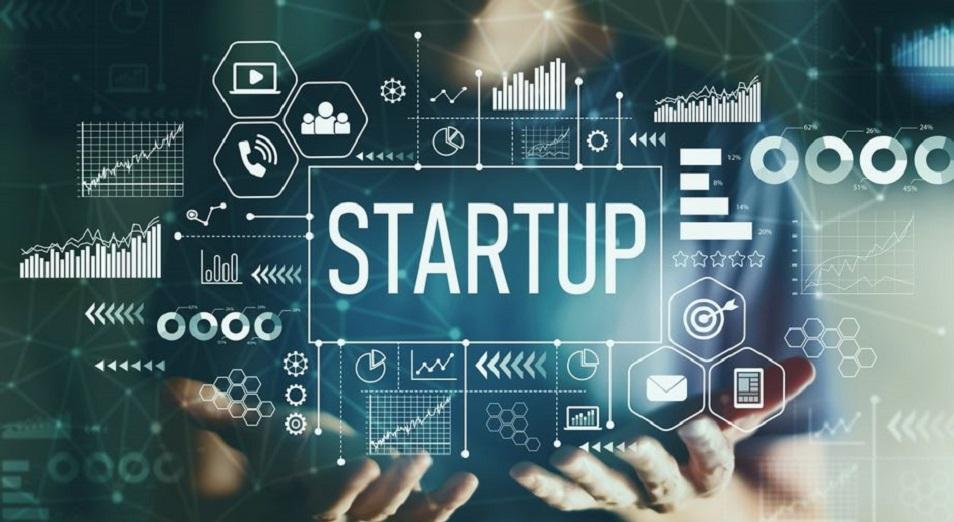Казахстанские стартапы смогут принять участие в Sber500