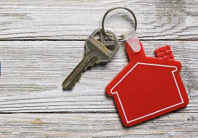 На каком месте Казахстан в рейтинге доступности ипотеки