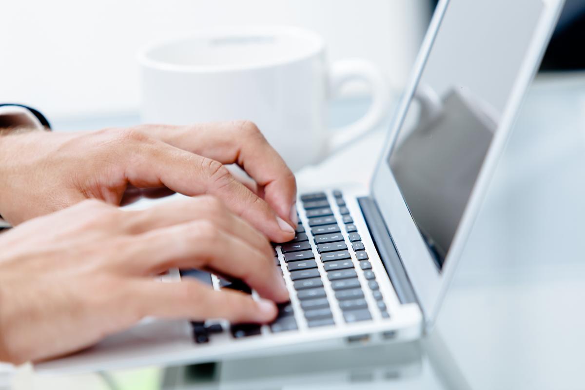 В столице можно получить онлайн право на торговлю