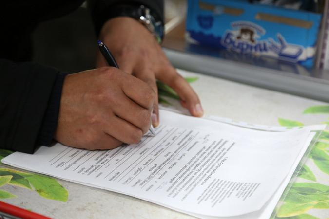 Работу еще ряда увеселительных заведений в столице могут приостановить из-за нарушений карантина