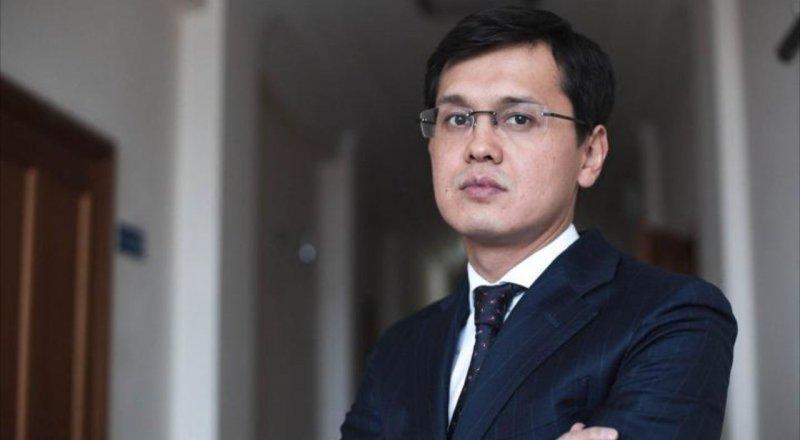 Казахстан намерен удвоить число открытых для туристов пусков на Байконуре