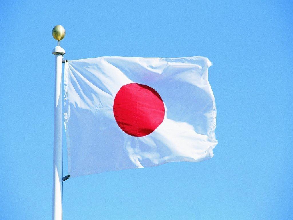 Розничные продажи в Японии в октябре выросли впервые за восемь месяцев