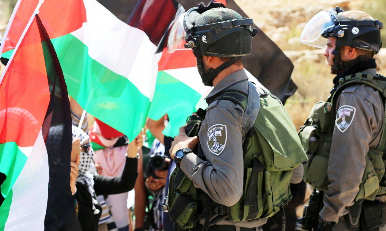 Палестино-израильский конфликт: к чему может привести эскалация?