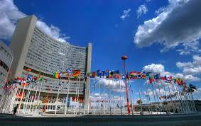 В ООН призывают Казахстан ускорить ратификацию протокола, направленного на отмену смертной казни