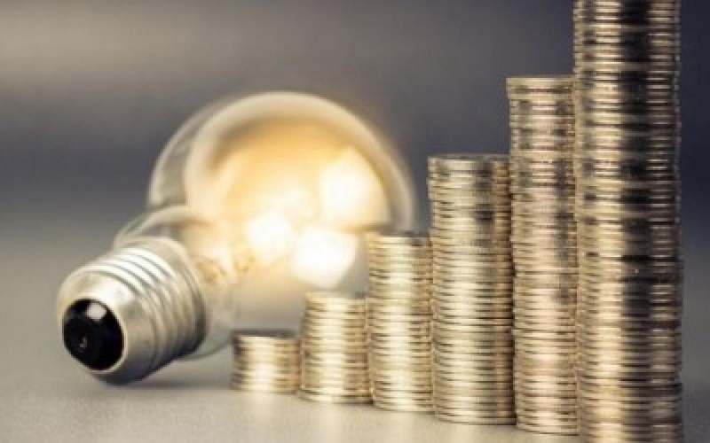 В Астане пени до 100 тысяч тенге могут списать должникам энергокомпании