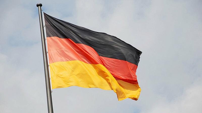 Трансформация энергорынка Германии – уже настоящее?