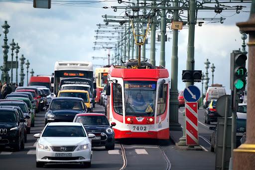 В Италии началась всеобщая забастовка транспортных работников