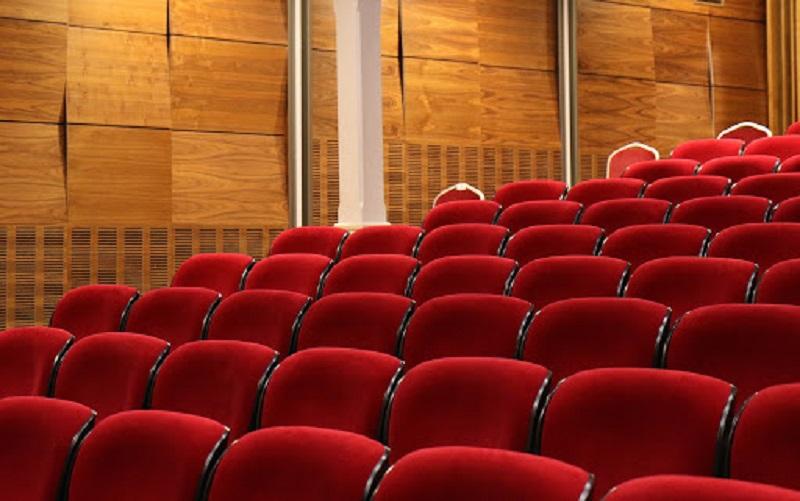 Актеры независимых театров остались без заработка