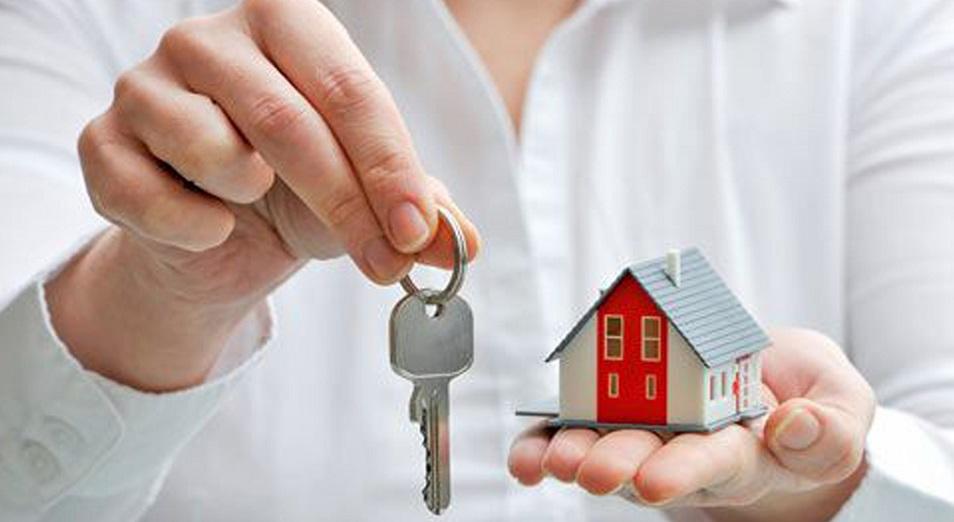 Карантин повысил спрос на частные дома