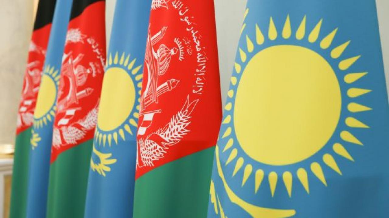 Афганские бизнесмены не могут вернуть $30 млн из Казахстана