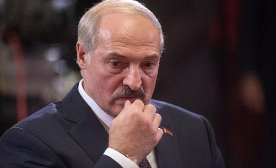 Лукашенко: «Майданға» тосқауыл қойдық