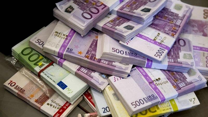 ФРГ выделяет Казахстану 200 тысяч евро для минимизации последствий пандемии