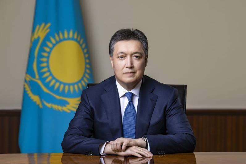 Сколько ветеринарных пунктов необходимо Казахстану