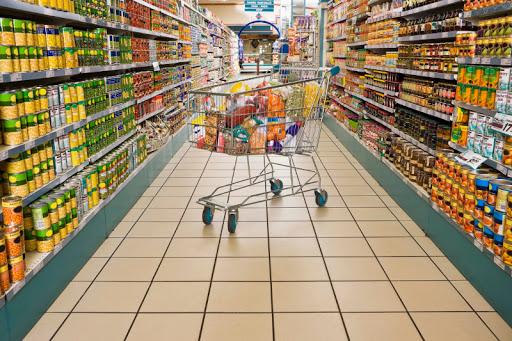 Сотни магазинов на грани закрытия: костанайские предприниматели требуют отменить СНТ