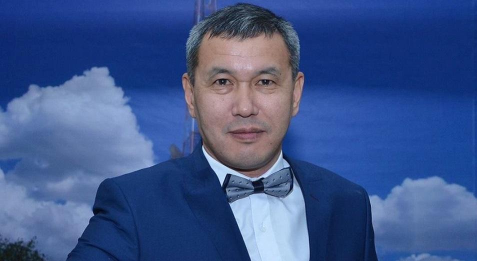 Павлодар атауын өзгерту: «Бұған дейінгі сәтсіздіктерге өзіміз кінәліміз»