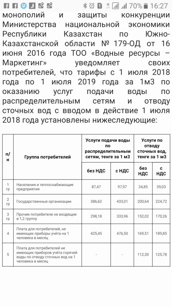 https://inbusiness.kz/ru/images/original/37/images/oWzLlxyS.png