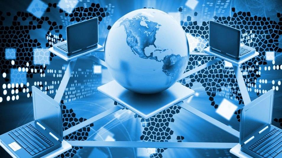 Интернет арналары кеңейтіліп, электронды қызметтер жетілдіріледі