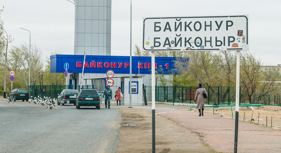 Поступления от аренды Россией полигона «Байконур» увеличились на 6,3 млрд тенге