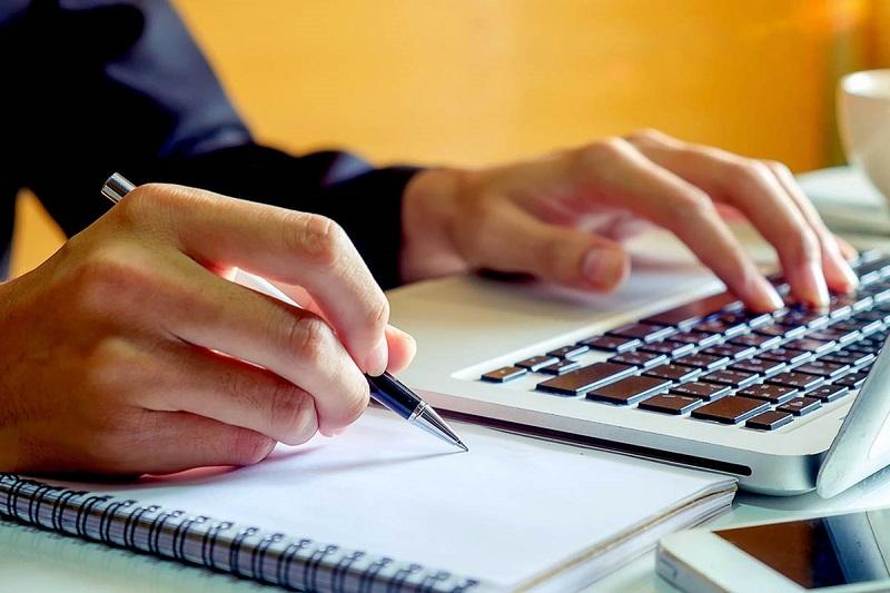 В Казахстане в марте количество безработных увеличилось до 443 тысяч человек