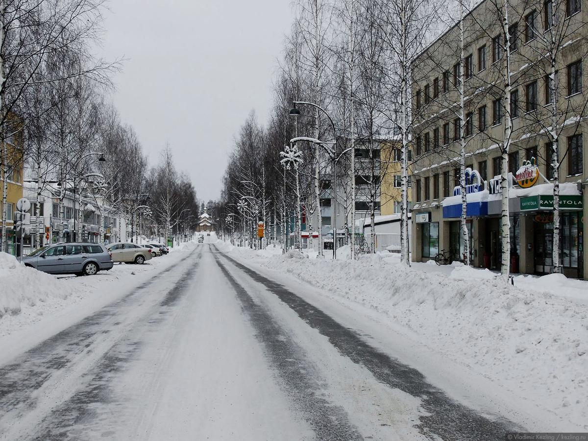 В Казахстане предложили разработать отраслевую программу развития малых городов