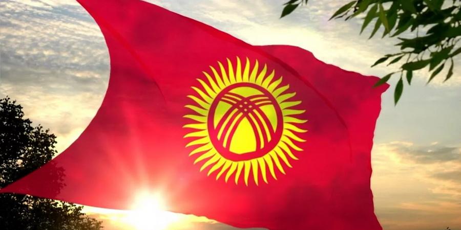 Лидеры стран ЦА обеспокоены событиями в Кыргызстане