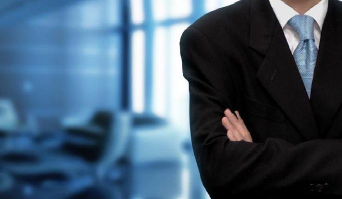 В Нур-Султане и Алматы открылись штабы помощи предпринимателям
