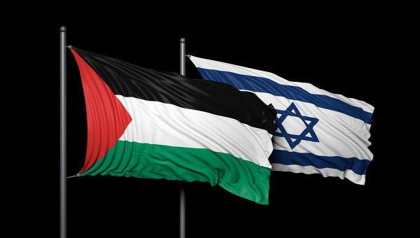 Казахстан выступает за мирное решение палестинско-израильского конфликта
