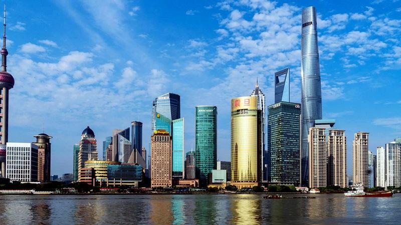 Эксперты прогнозируют ускорение роста китайской экономики в 2020 году
