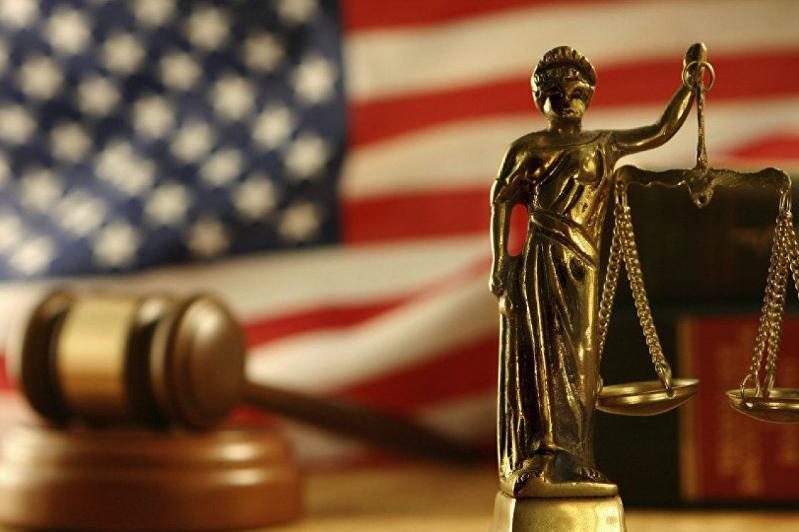 Дело об убийстве Флойда: как экс-полицейский вел себя в суде