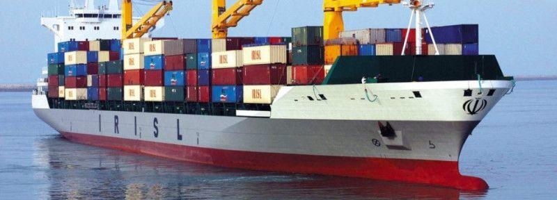 Пять стран ЕАЭС поставили в Иран половину того, что экспортировали в него 27 стран ЕС
