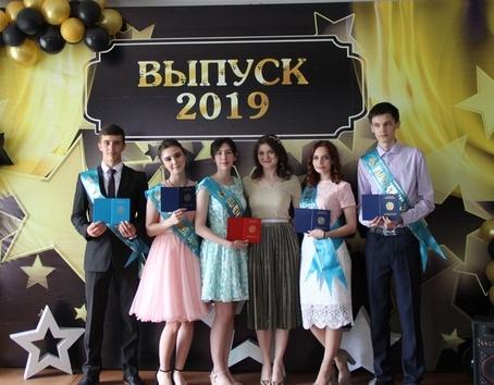 Как пройдет ЕНТ в Казахстане