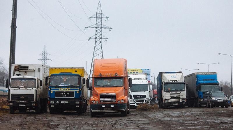На юге Казахстана обезвредили ОПГ, занимавшуюся вымогательством у дальнобойщиков