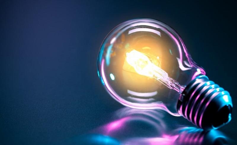 Производство электроэнергии в Казахстане в январе-августе увеличилось на 1%