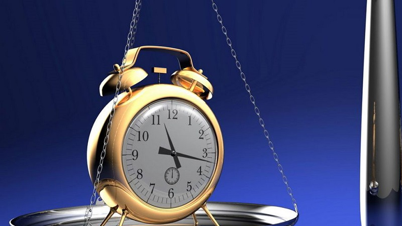 Бизнес просит налоговых каникул и отсрочек по платежам в связи с объявлением ЧП