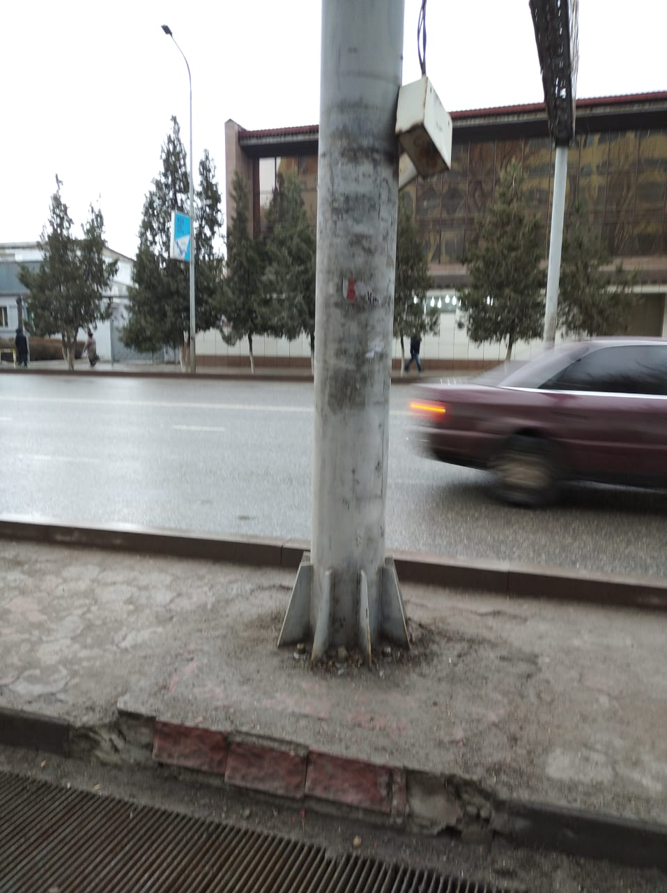 https://inbusiness.kz/ru/images/original/37/images/qmg564sf.jpg