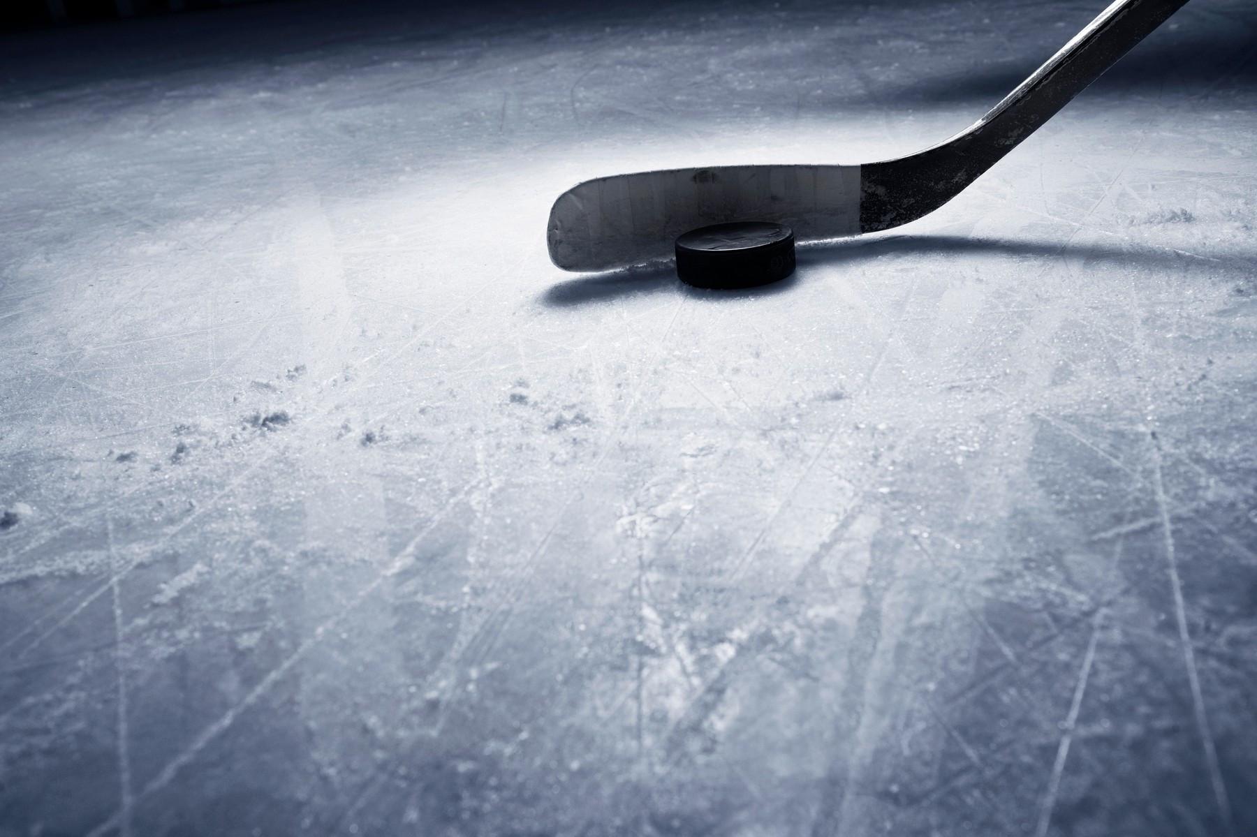 Изменился состав участников Кубка президента Казахстана по хоккею