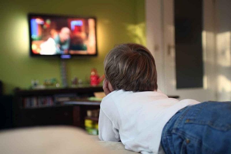 Школам и детсадам Нур-Султана рекомендуют ограничить массовые посещения праздничных мероприятий к 8 Марта