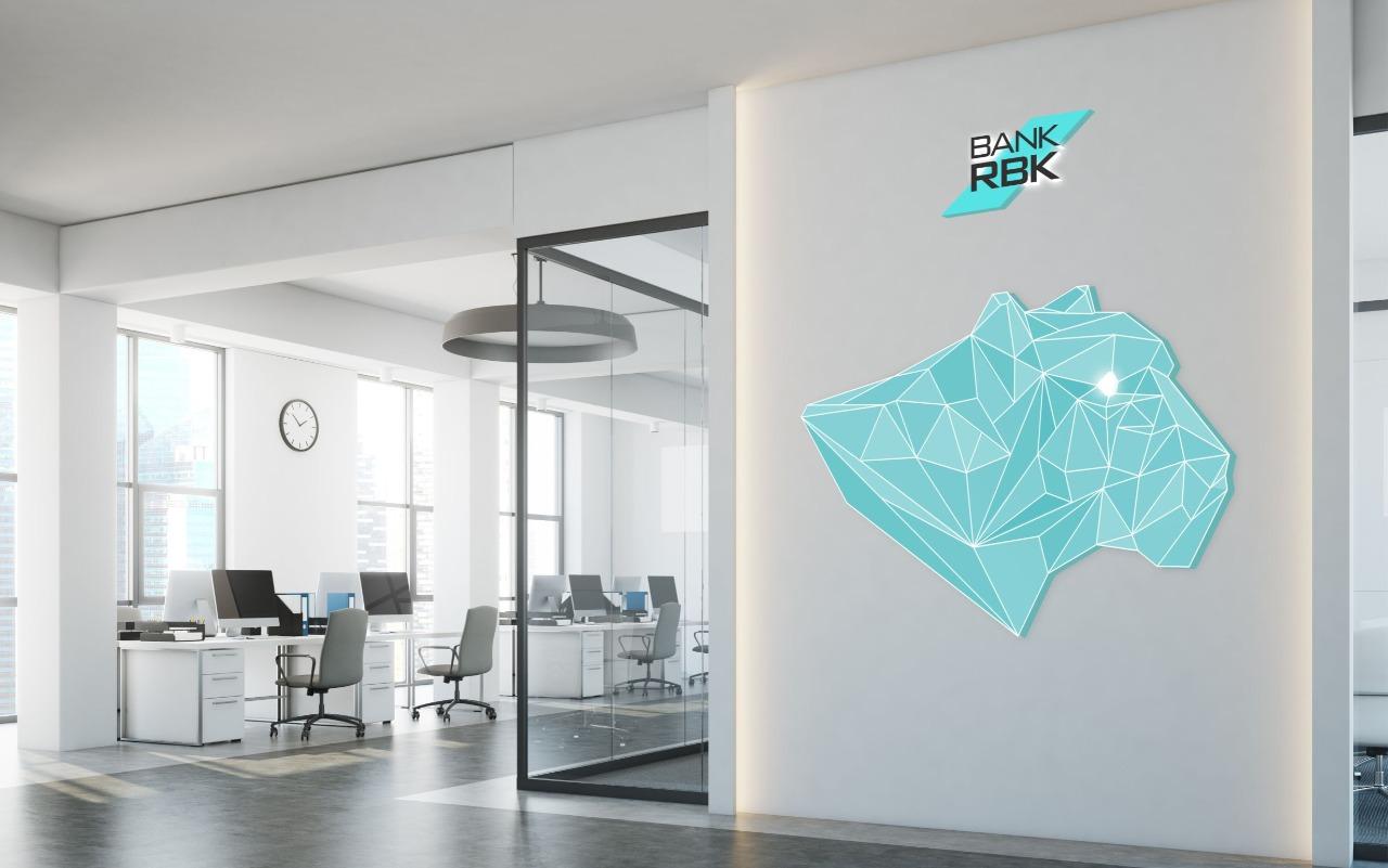 Как Bank RBK поддержит своих клиентов во время режима ЧП в РК