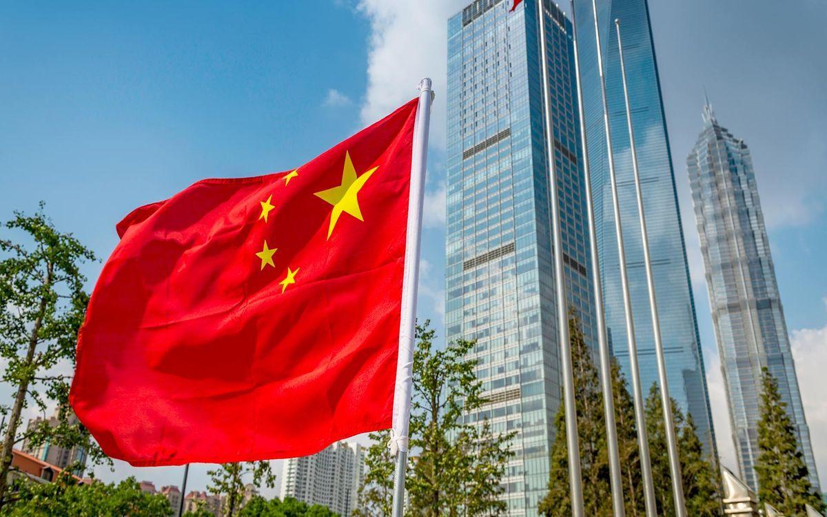 Китай расширит инструменты денежно-кредитной политики с прямой выгодой, чтобы закрепить ожидания рынка