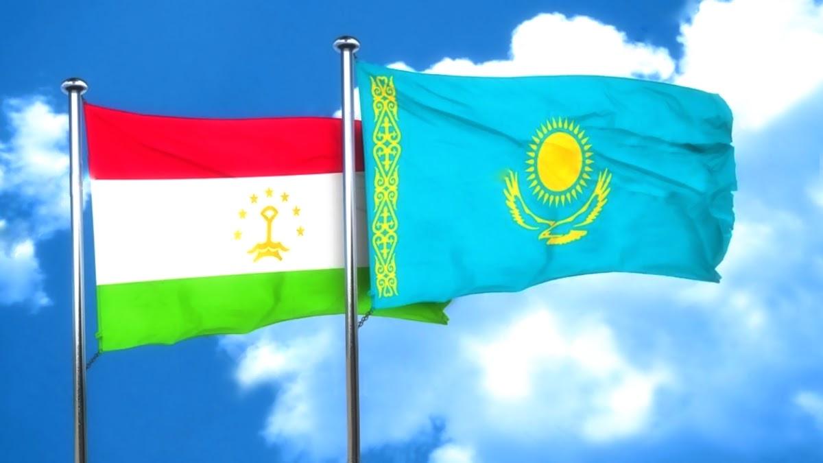 Какие вопросы обсуждал Роман Скляр с премьер-министром Таджикистана