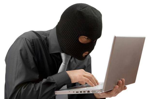 В Казахстане активизировались кибермошенники