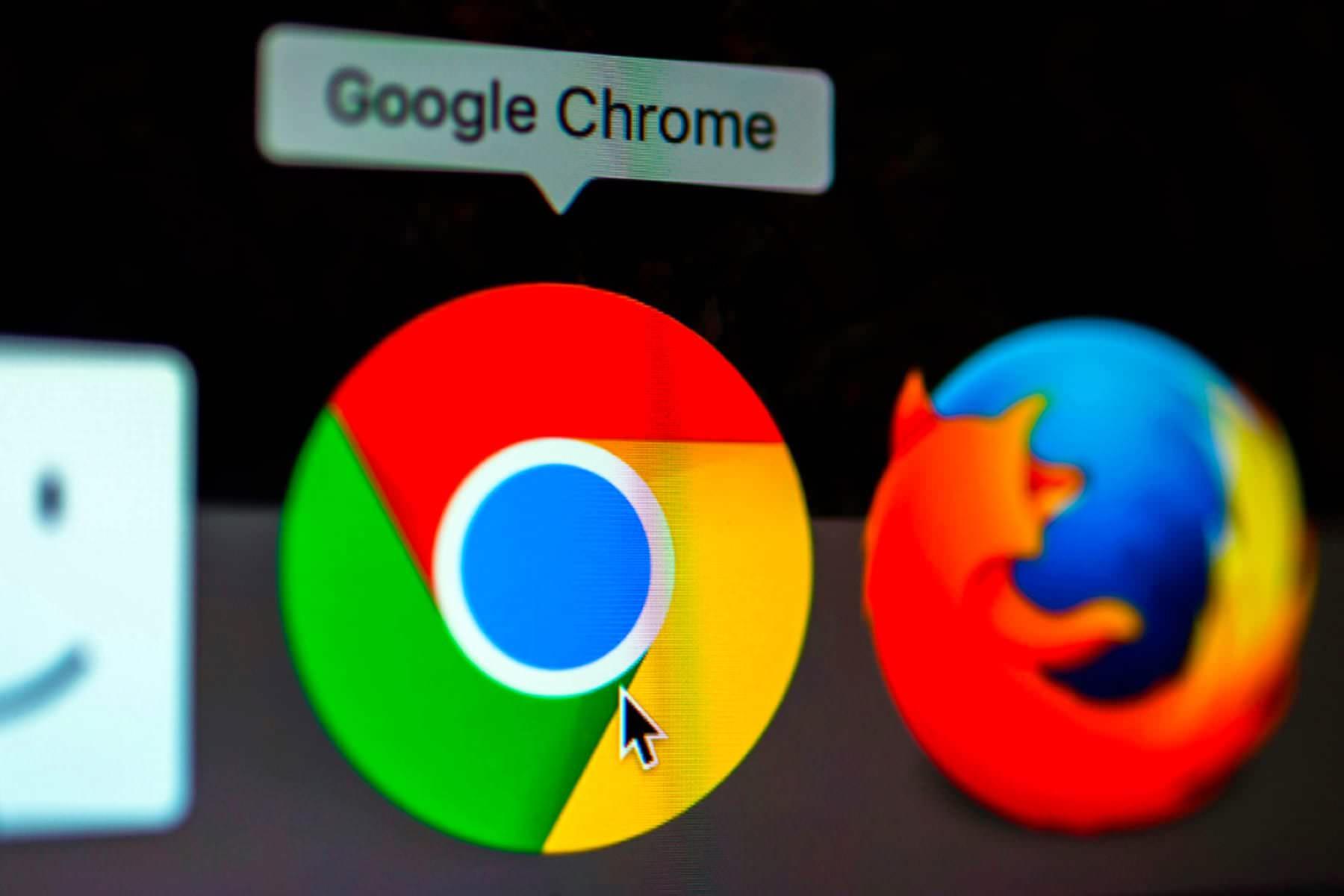 Какую новую функцию начал тестировать Google Chrome